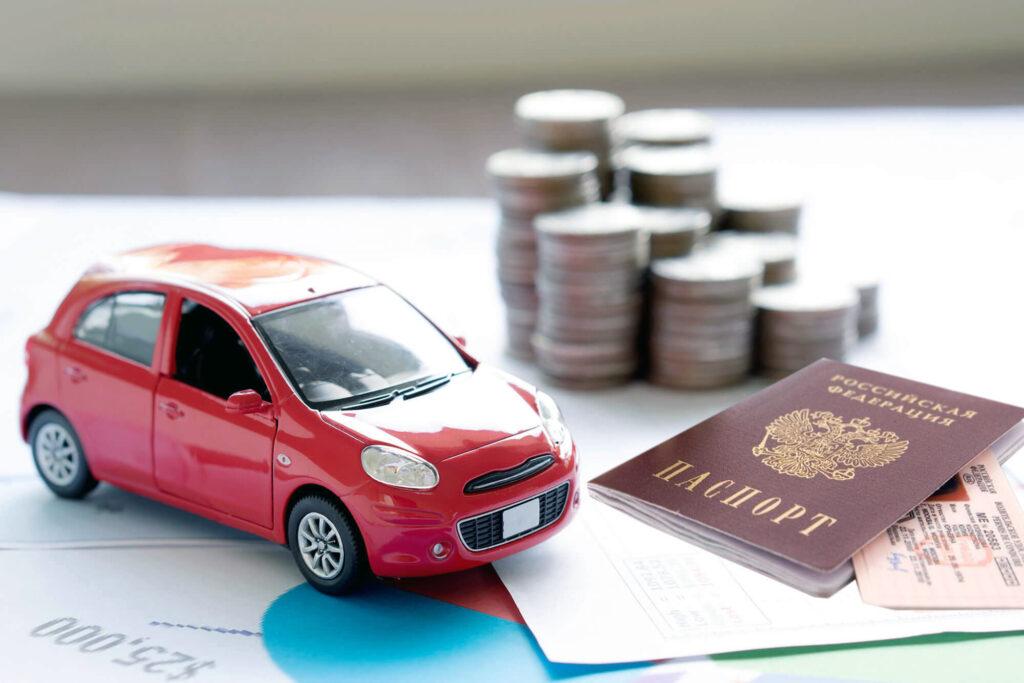 Как лучше купить автомобиль в кредит у официального дилера
