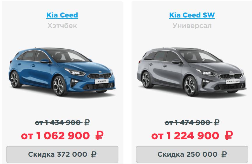 Автопремиум отзывы про автосалон Краснодар