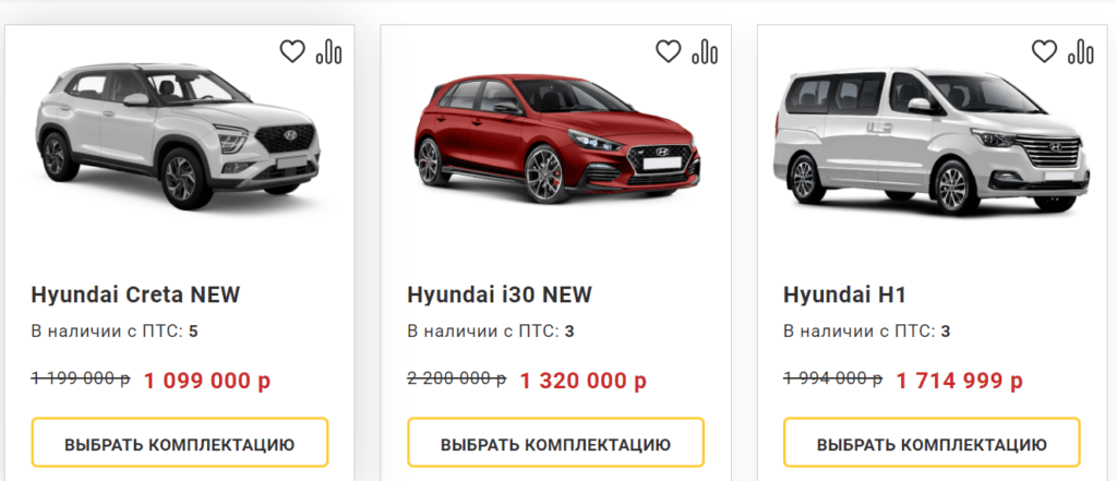 Автосалон Авис отзывы покупателей Ярославское шоссе
