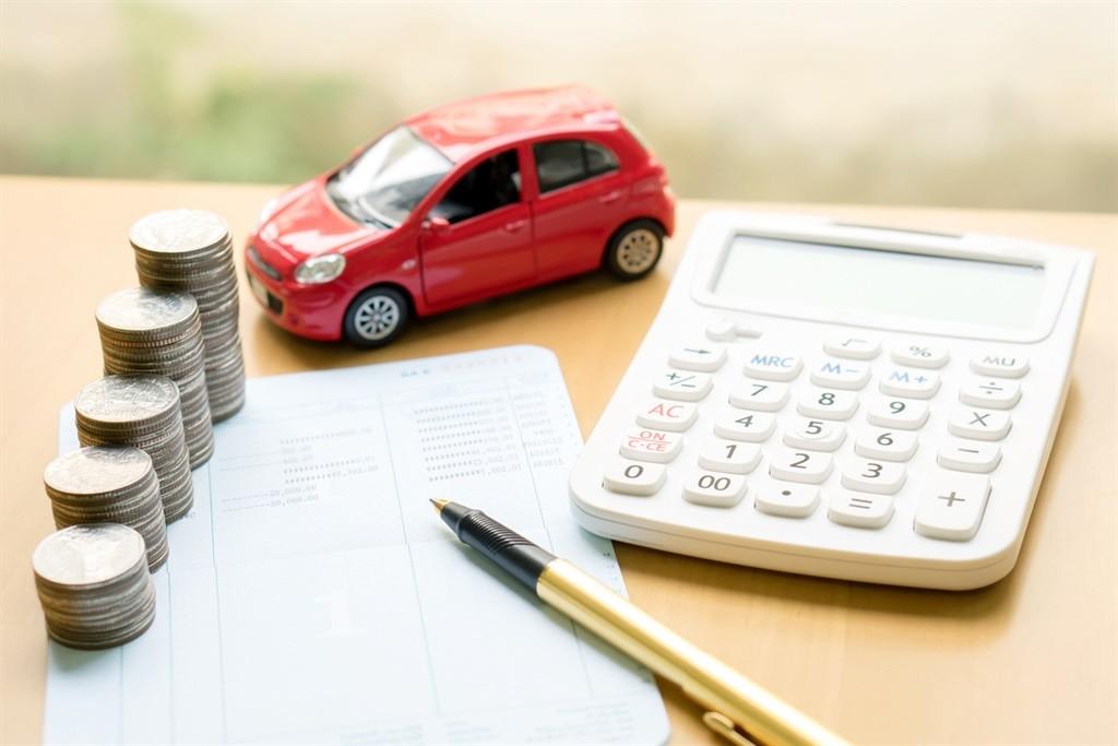 Выгодно ли брать автокредит в автосалоне?
