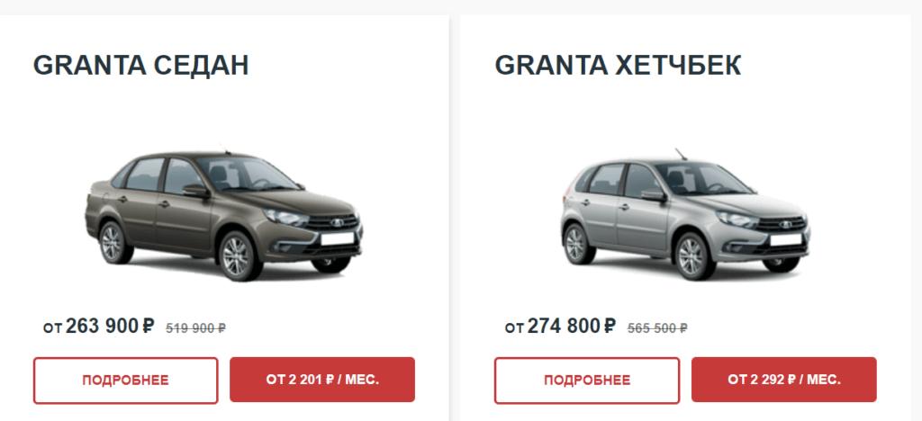 автосалон Гуру Авто Тюмень отзывы покупателей