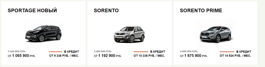 Автосалон Накавто отзывы покупателей из Екатеринбурга