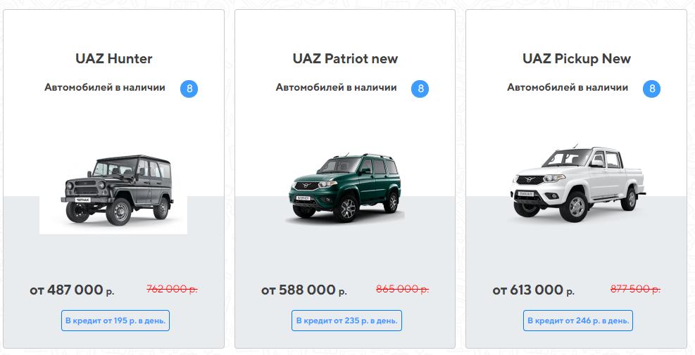 Автосалон Олимп Авто отзывы покупателей Екатеринбурга