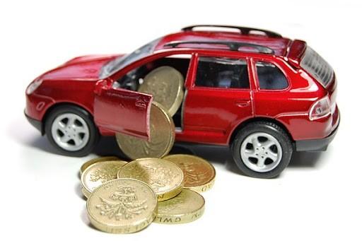 Как купить авто в рассрочку от автосалона без банка